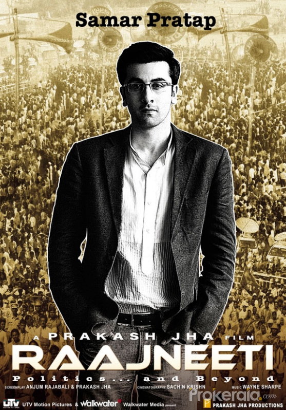 Raajneeti Movie Wallpapers Posters Stills