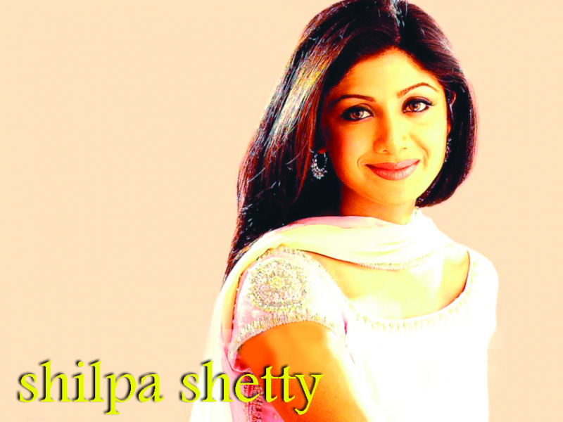 Shilpa Shetty Wallpaper #8