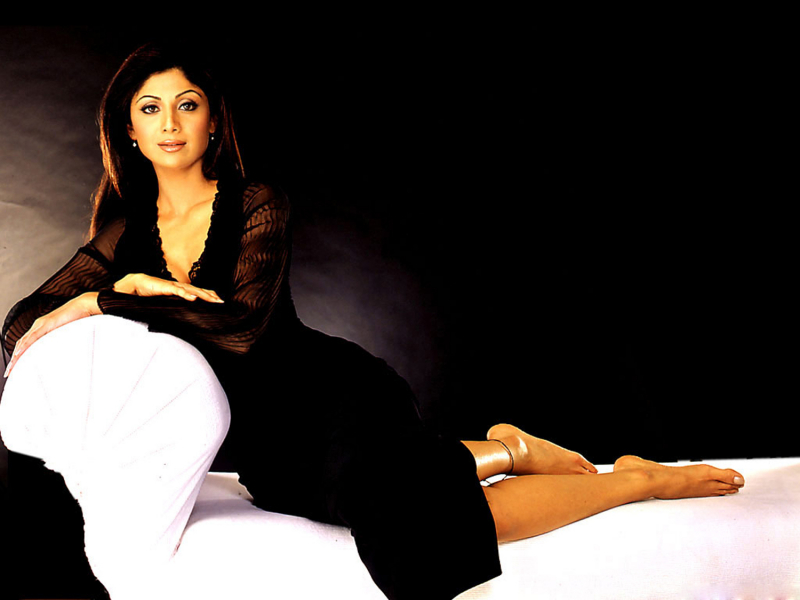 Shilpa Shetty Wallpaper #7