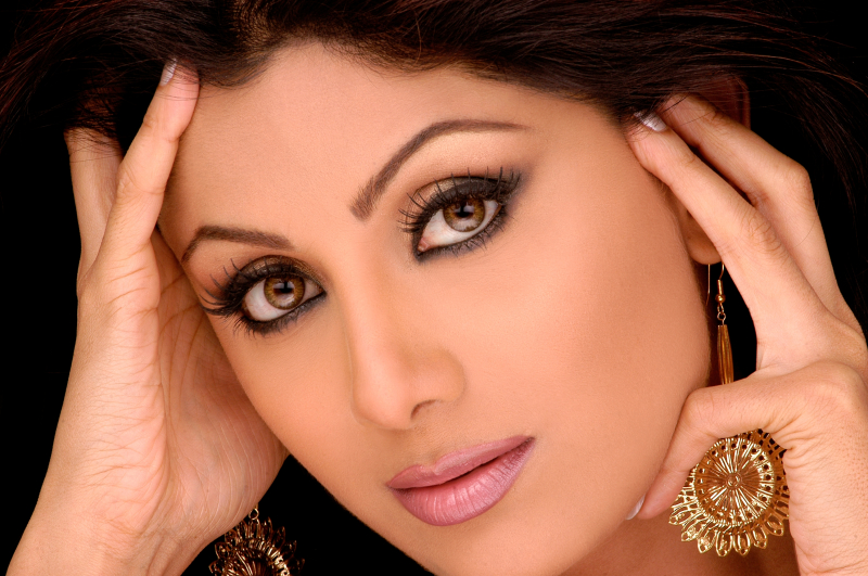 Shilpa Shetty Wallpaper #5