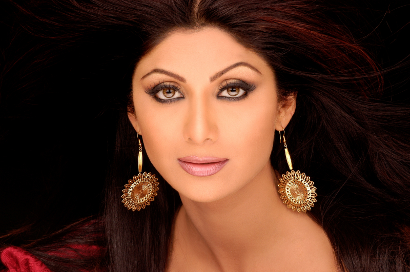 Shilpa Shetty Wallpaper #4