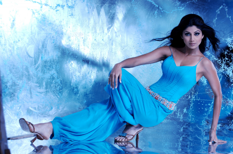 Shilpa Shetty Wallpaper #2