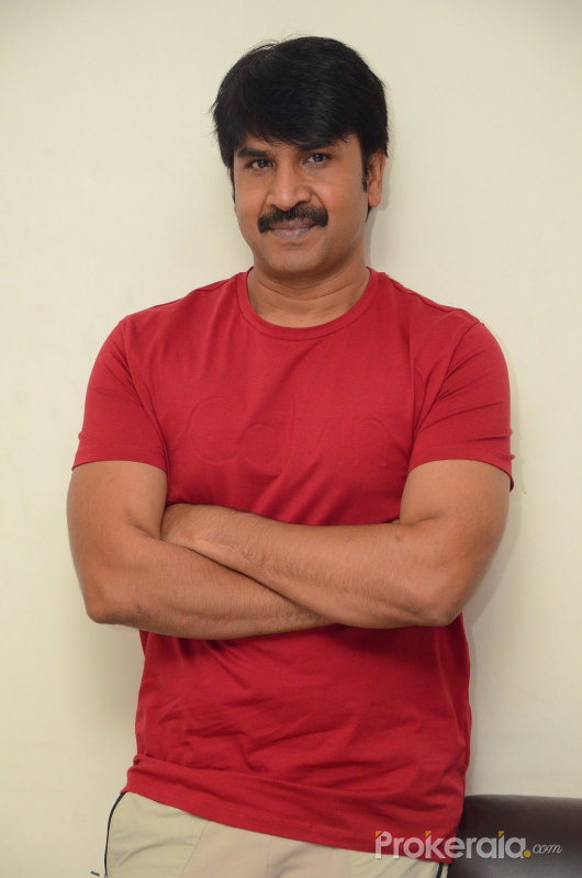 Srinivasa Reddy Photos | Srinivasa Reddy Pics & Photo