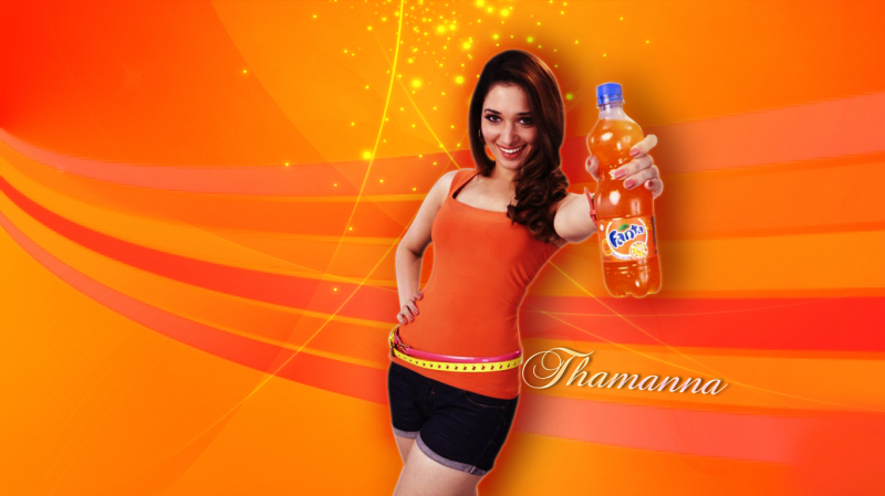 Tammanah Hot Wallpapers Wallpaper #41