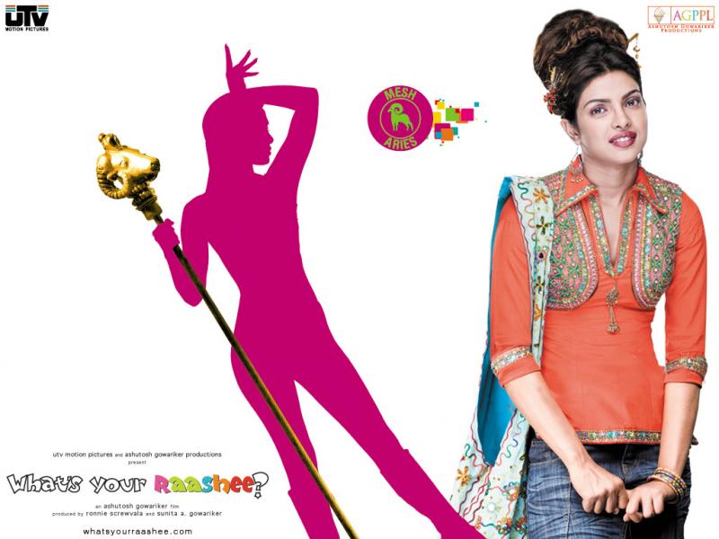 Priyanka Chopra Wallpapers   Priyanka Chopra Pics & Photo ...
