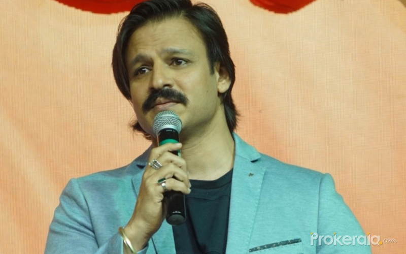 Vivek Oberoi slams Kamal Haasan over Nathuram Godse controversy