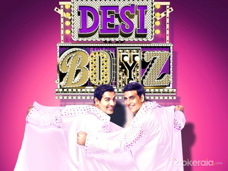 download wallpaper desi boyz - photo #16