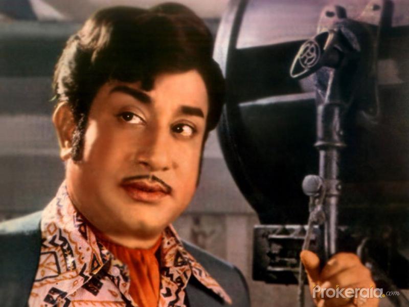 Sivaji The Boss Tamil Full Movie Tamilgun — TTCT