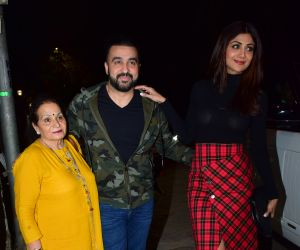 Jawaani Jaaneman movie event photo