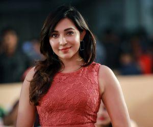 Actress Parvathy Nair new movie Alambana