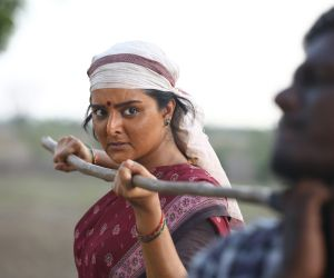Asuran Movie Still