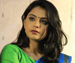 Thozhar Venkatesan movie event photo