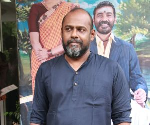 Asuran movie event photo
