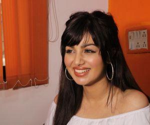 Ayesha Takia Interview