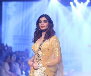Bombay Times Fashion Week Spring Summer 2019 Day 2
