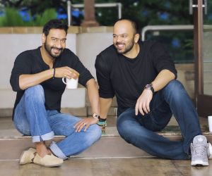 Celebrating 10 rollicking years of Golmaal today