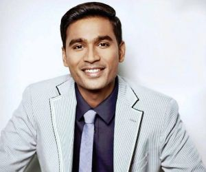 Dhanush joins the star cast of Russo Brother's 'The Gray Man' alongside Ryan Gosling & Chris Evans
