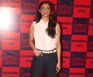 fashion event at Bandra190