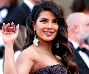 From sultry gown to traditional saree, Priyanka Chopra has inspired with her most fashionable outfits in 2020