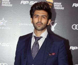 Kartik Aaryan becomes Veet Pati as he prefers a clean and hairless look