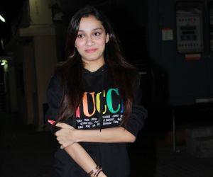 Kalank movie event photo