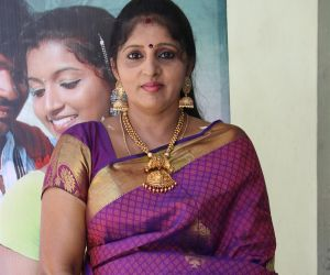 Kallathanam Audio Launch