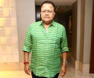 Kolaiyuthir Kaalam movie event photo