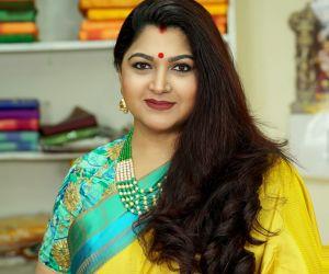 Lakshmi Stores Serial Photo