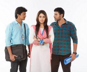 Maanagaram Movie Still