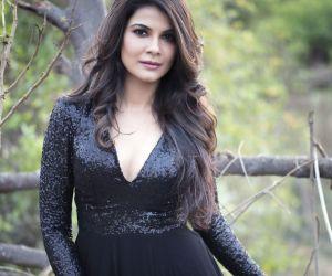 Manishaa Shree Stills