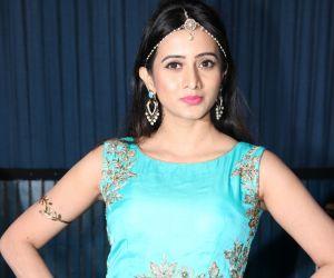 Marikar Arts Production No 1 Pooja