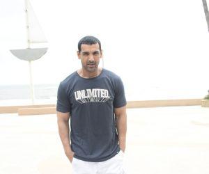 Satyamev Jayate Media Interactions