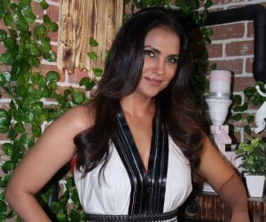 Miss Diva 2017 With Lara Dutta