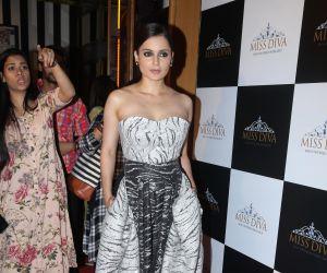Kangana Ranaut join Miss Diva finale