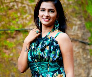Mister Lonely movie poster launched Function