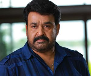Mohanlal starrer Big Brother Trailer out today: Wonderful cast that reveals a medley of suspense