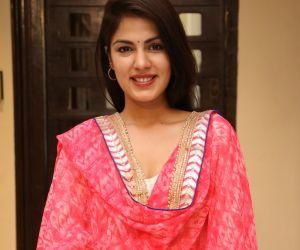Dhanusu Raasi Neyargalae movie opening