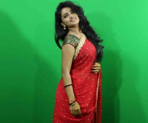 Uttara movie photos