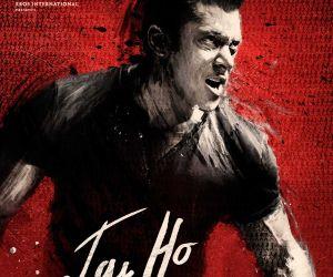 Jai Ho Movie Still