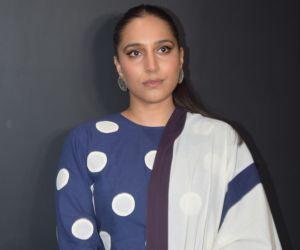 Haathi Mere Saathi movie event photo