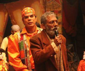 Mehandi Circus Movie Still
