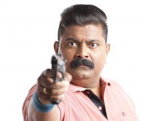 Suttu Pidikka Utharavu Movie Still
