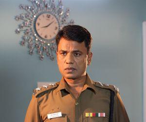 Aangal Jaakirathai Movie Still