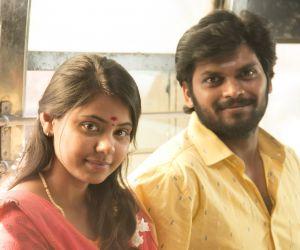 Thozhar Venkatesan Movie Still