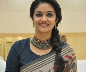 Mahanati movie event photo