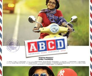 ABCD-American Born Confused Desi Movie Still