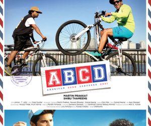 ABCD-American Born Confused Desi Movie Still