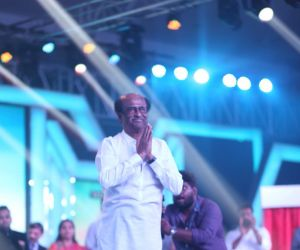 Rajinikanth new photo download
