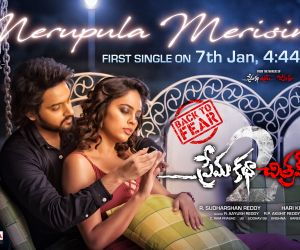 prema-katha-chitram-2-movie-sumanth-ashwin-nandita