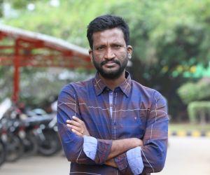 Suttu Pidikka Utharavu movie event photo